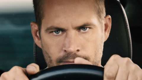 """""""Furious 7"""" is the latest in the very popular """"Fast and Furious"""" franchise."""