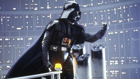 """Never has a franchise been more heavily debated and picked apart. """"Star Wars"""" has an original trilogy of films, three prequels, an upcoming sequel trilogy and a planned spinoff, """"Star Wars: Rogue One,"""" expected in theaters in December 2016."""