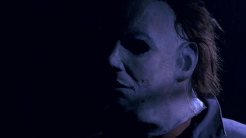 """Another scary movie franchise that has pumped them out has been the """"Halloween"""" films. There have been 10 in total, including a 2007 reboot directed by rocker Rob Zombie."""