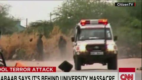 lead dnt starr kenya university attack_00010120.jpg
