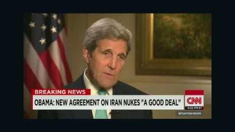 tsr intv labott john kerry iran nuclear talks_00001120.jpg
