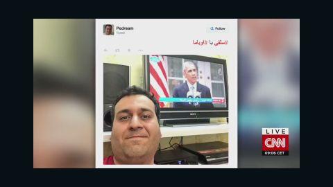 nr seg iranians react to nuclear deal_00005004.jpg