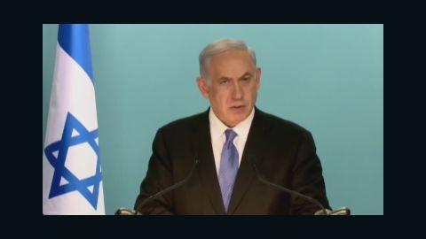 sot netanyahu iran nuclear deal grave danger _00010905.jpg