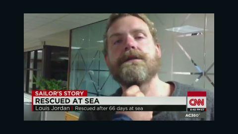 ac pkg tuchman surviving at sea for 66 days_00011209.jpg