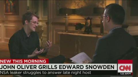 Earlystart  john oliver grills edward snowden_00000815.jpg