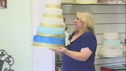 dnt baker refuses anti-gay order_00001124.jpg