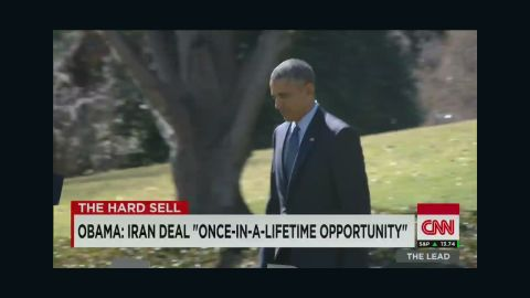 lead pkg acosta iran deal obama_00000000.jpg