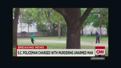 tsr vo south carolina cop shoots unarmed man_00004212.jpg