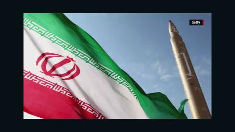 Sciutto Iran Nuclear Deal Explainer Orig_00000000.jpg