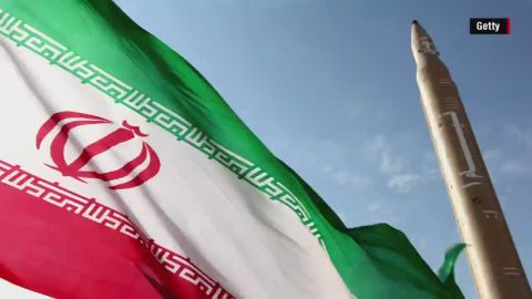 International negotiators are trying to use sanctions as a lever to persuade Iran to give up any ambition to develop nuclear weapons.