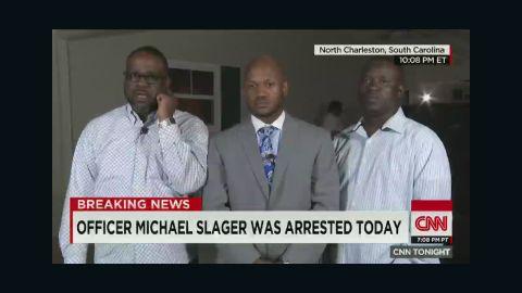 cnn tonight walter scott brother live interview south carolina _00000000.jpg