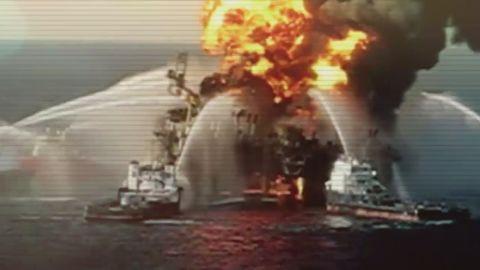exp CNN Creative Marketing CNN Special Report Blowout The Gulf Oil Disaster_00000111.jpg