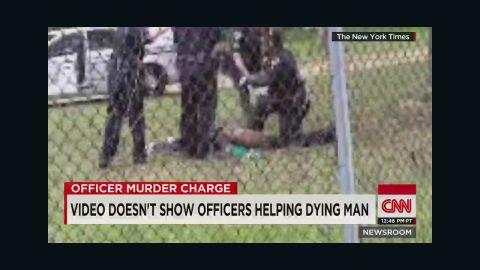 nr pkg tuchman south carolina shooting other cops_00004005.jpg