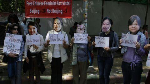 ct china activists held william nee intv_00024218.jpg