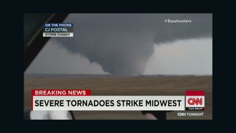 ctn beeper storm chasers tornadoes_00021201.jpg