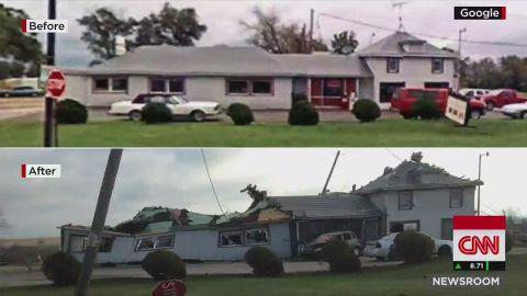 nr baldwin midwest tornadoes caught on tape_00014904.jpg