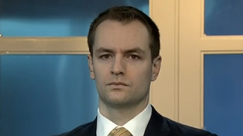 The manager - Robby Mook impressed Clinton-land when he ran Hillary Clinton's 2008 campaign to primary wins in Nevada, Ohio and Indiana, and again when he led Terry McAuliffe - a longtime Clinton friend and confidant - to the Virginia governor's mansion in 2013. The numbers-focused, Vermont-native has had his hand in hiring many of top campaign strategists this time around and is pushing Clinton's sharp focus on Iowa and New Hampshire.