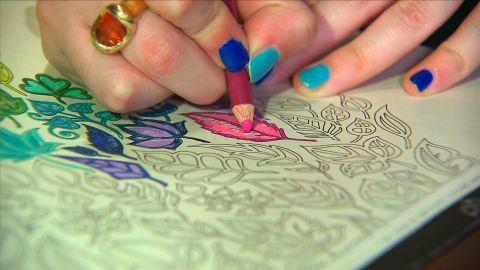 pkg sebastian adult coloring book_00012628.jpg