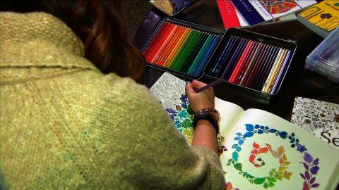 pkg sebastian adult coloring book_00012927.jpg