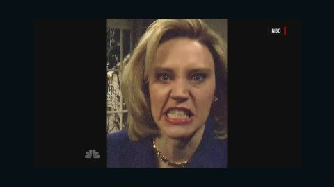 orig snl hillary clinton presidential run 2016_00002528.jpg