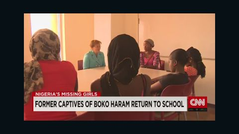 newscenter.elbagir.former.captives.return.to.school_00015212.jpg