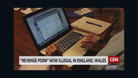 wrn.soares.revenge.porn.illegal.uk_00014912.jpg