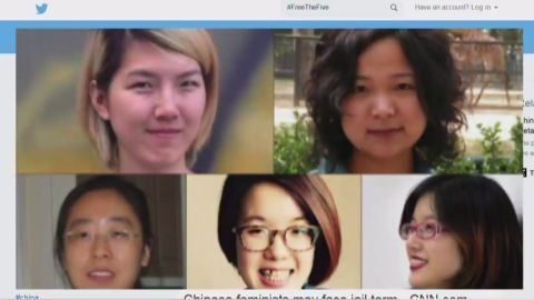 wrn.mckenzie.feminists.released.china_00000502.jpg