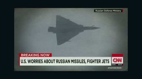 tsr dnt sciutto u.s. concerned about russian jets_00012525.jpg
