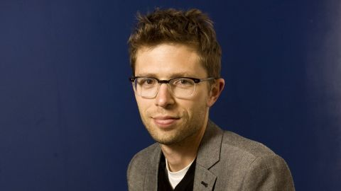 """In the Internet age, shaming has become a subject for social media, sometimes haunting subjects well after they've apologized. After author Jonah Lehrer <a href=""""http://cnnradio.cnn.com/2012/08/01/the-fall-of-jonah-lehrer/"""">was found to have made up quotations</a> and <a href=""""http://www.slate.com/articles/health_and_science/science/2012/08/jonah_lehrer_plagiarism_in_wired_com_an_investigation_into_plagiarism_quotes_and_factual_inaccuracies_.single.html"""" target=""""_blank"""" target=""""_blank"""">accused of plagiarizing</a> passages, <a href=""""http://www.jonahlehrer.com/2013/02/my-apology/"""" target=""""_blank"""" target=""""_blank"""">he apologized in a speech</a> -- only to be ripped in a live Twitter feed while delivering the address. It was """"unbelievably brutal,"""" """"So You've Been Publicly Shamed"""" author Jon Ronson said."""