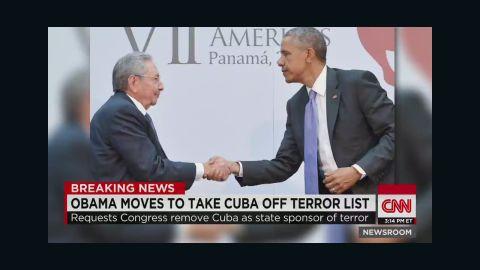 president obama cuba off terror list_00003022.jpg