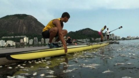 pkg darlington brazil olympic pollution_00015717.jpg