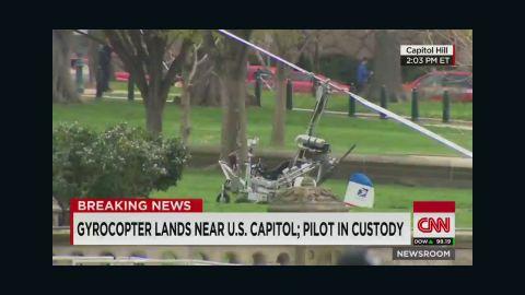 nr stelter gyrocopter lands near us capital_00003417.jpg