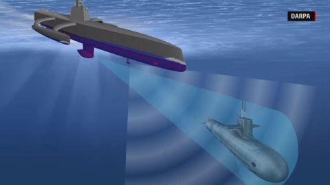 anti-submarine drone ship us navy orig _00002620.jpg