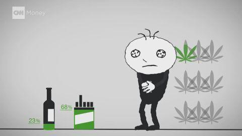 compare marijuana and alcohol_00002510.jpg