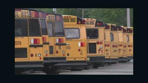 pkg blacks only school field trip_00013411.jpg