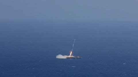 orig spacex falcon 9 launch tip landing_00005427.jpg