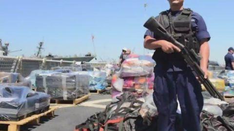 bts coast guard record drug busts_00005203.jpg