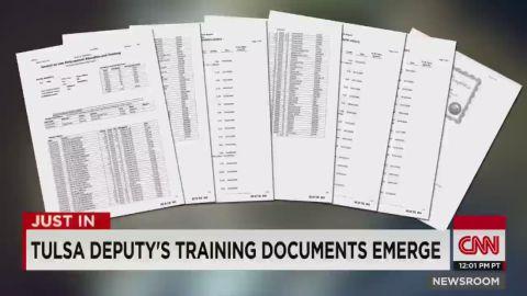 newsroom lavandera tulsa deputy bates documents_00010110.jpg