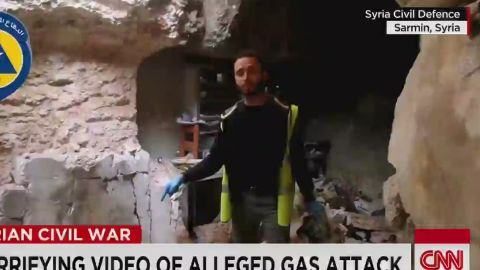 pkg abdelaziz un weeps for syria_00003108.jpg