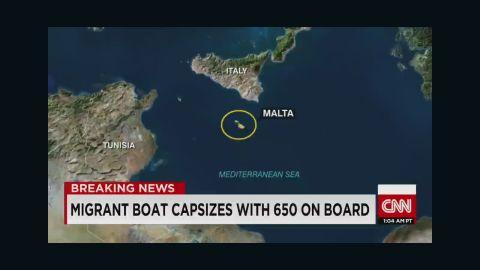 bpr nadeau italy med migrant ship capsizes_00000000.jpg
