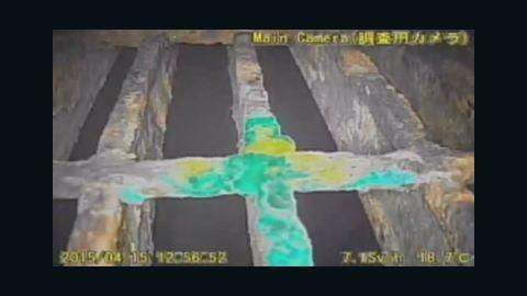 vos fukushima nuclear plant_00002024.jpg