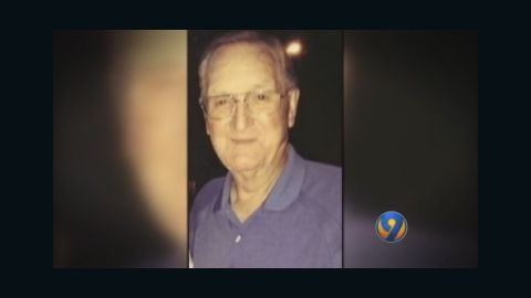 pkg man obituary hillary clinton vote_00003616.jpg
