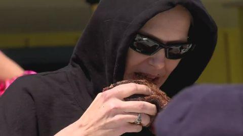 vo sot steak eating contest molly schuyler_00000505.jpg
