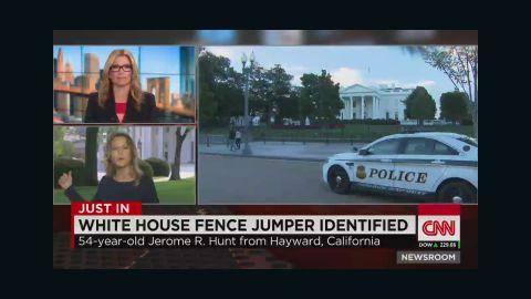 nr white house fence jumper_00004818.jpg