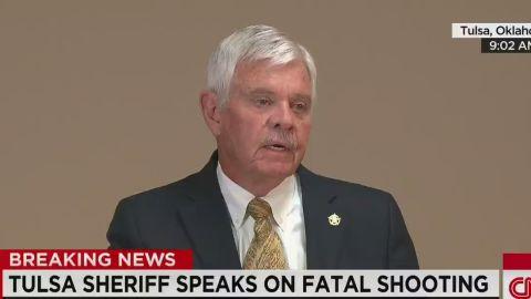 nr tulsa shooting bates harris sheriff stanley glanz _00004621.jpg