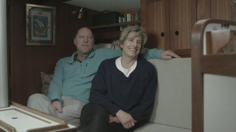 cnn$ ahead retire your way sailing around world_00002620.jpg