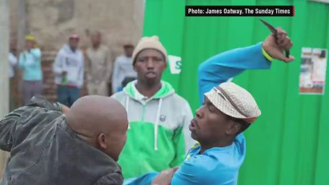 shocking images show attack south africa xenophobia_00010304.jpg