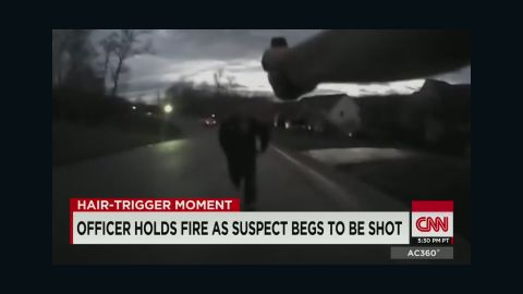 ac dnt tuchman ohio officer does not shoot suspect_00010104.jpg