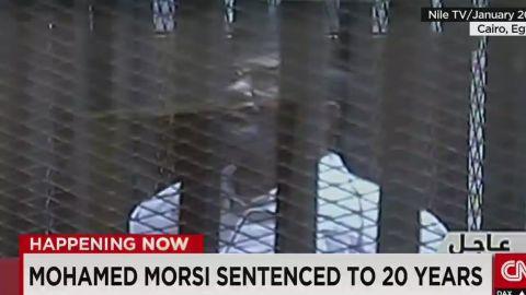 sot soares mohamed morsi sentenced 20 years_00011429.jpg