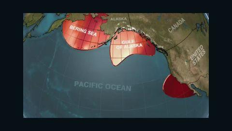Blob Pacific Ocean Warm Waters Weather Jennifer Gray_00000915.jpg